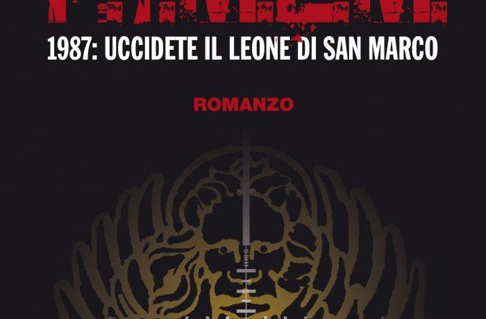 P.T.M.E.M. di Mauro Ciancimino