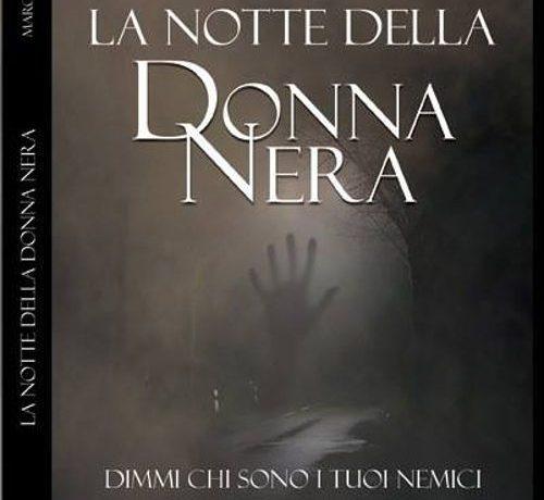Chi ha paura della Donna Nera?