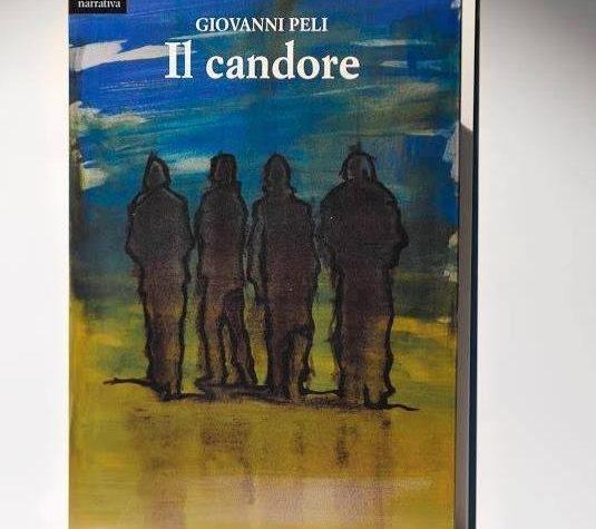 Il candore